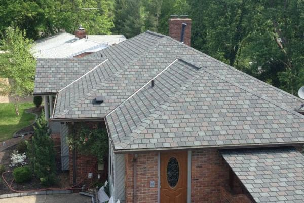Bowling Roofing - Residential Roofing