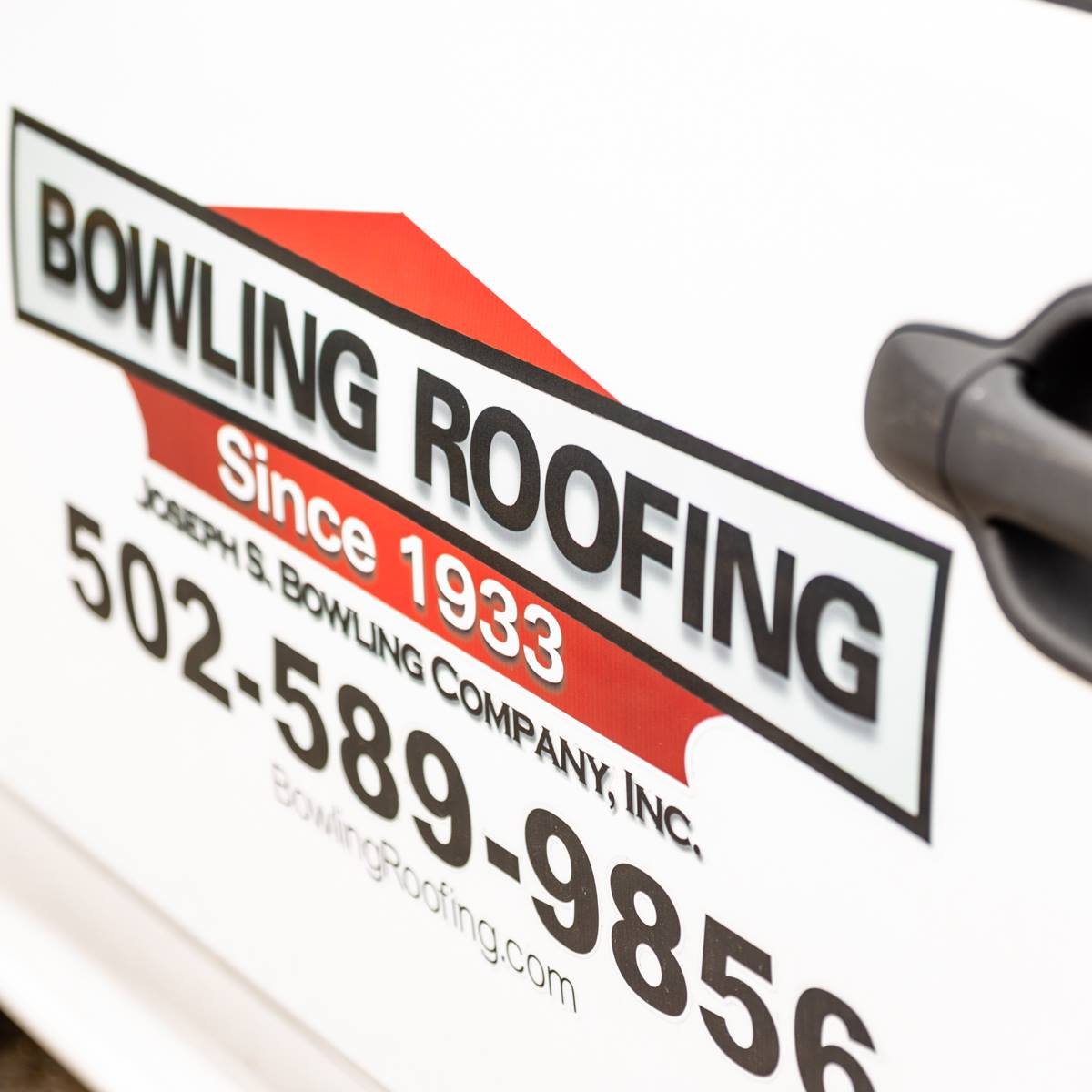 bowling roofing roof images